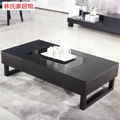 Small Coffee Tables Ikea Small Apartment Ikea Coffee Table Tv Cabinet Matching Black Oak Wood Coffee Table Glass Coffee