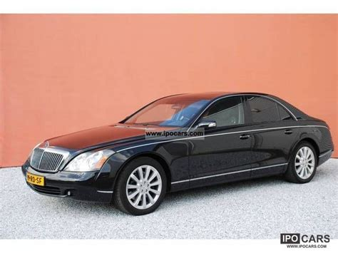 service repair manual free download 2005 maybach 57 security system service manual how to take bumper off 2005 maybach 57 service manual 2007 maybach 57 front