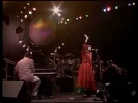 swing out sister stoned soul picnic swing out sister live performances playlist