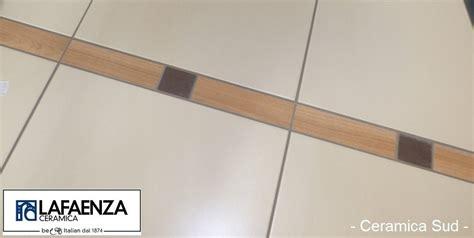 rivestimenti da interno rivestimento da interno la faenza astratto 45 x 45 cm