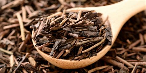 Teh Hijau Di Jepang selain matcha jepang juga memiliki 6 jenis teh