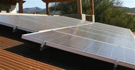 Produk Barang Unik Solar Stallion 3 In 1 Pegasus Robot Diy cara menghitung daya tenaga surya katalog produk