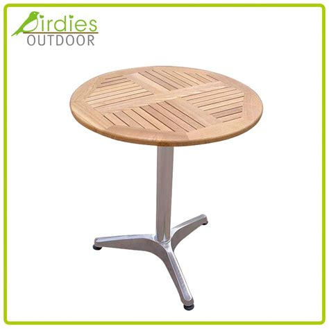 how to clean wood coffee table foshan clear modern plastic square wood coffee table buy