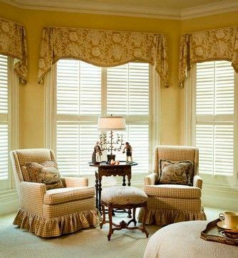 french country curtains and window treatments french country traditional bedroom curtains window