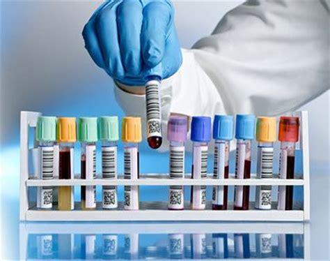 lab test new fda regulatory threatens bogus diagnostic tests