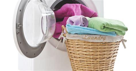 fabric laundry fabric softener alternatives other laundry tips