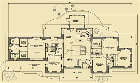 straw bale house floor plans rustic family straw bale plans strawbale com