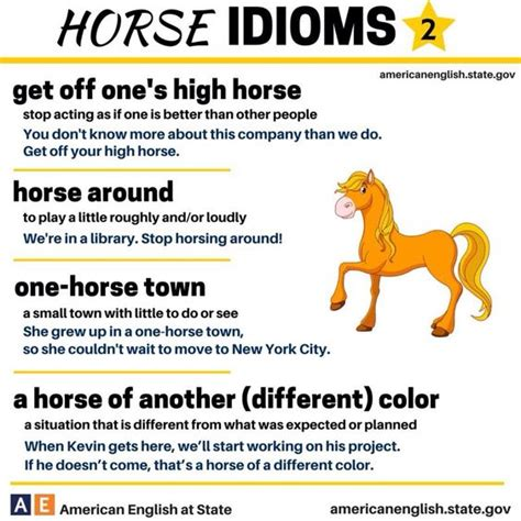 bureau d馭inition idioms the word 2 with their