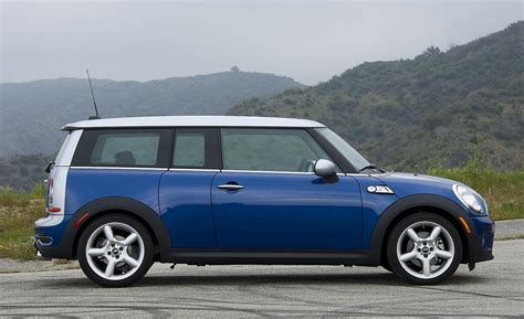 auto manual repair 2008 mini cooper clubman lane departure warning service manual 2008 mini cooper clubman how to fill new transmission with fluid service