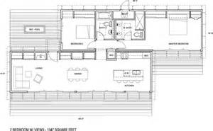 home floor plans for building solarmodularhomes