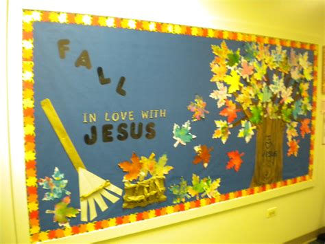 bulletin board design for home economics images about bulletin boards on pinterest fall classroom