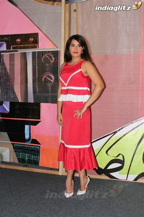 richa chadda new movie richa chadda photos bollywood actress photos images