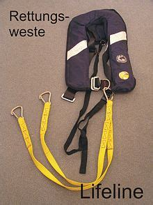 reddingsvest wiki lifeline wikiwoordenboek
