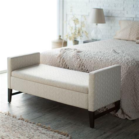 schlafzimmer bank 54 tolle modelle archzine net - Kleine Schlafzimmer Bank