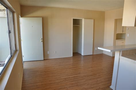 Apartments For Rent In Los Angeles Mid City 1 Bedroom Apartments In La Rooms