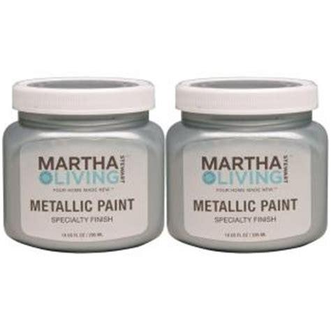 martha stewart paint home depot discontinued g wall decal