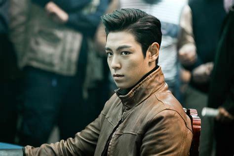 film giant korean top 5 films to see at korean film festival 2015 sbs popasia