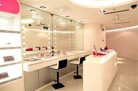 Vanity Salon And Bar by 17 Best Images About Makeup Studio On Make