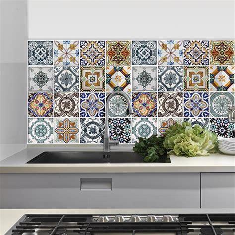 piastrelle cucina adesive piastrelle adesive per cucina e bagno offerte