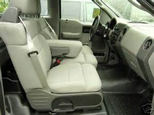 2006 f150 regular and cab seat covers