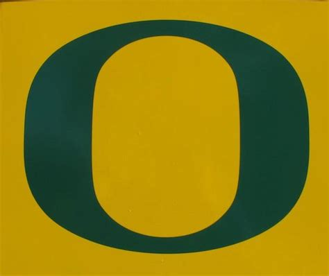 oregon duck colors oregon duck colors most oregon ducks thing of the day