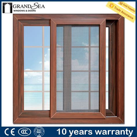 house window design in india window design for house in india ingeflinte com