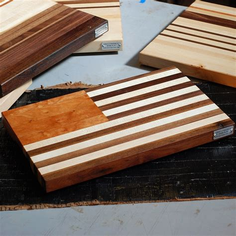cool cutting board by burban lumberjocks com 17 best images about project cutting boards on pinterest