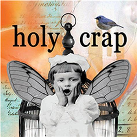 Holy Crap Meme - pin holy crap meme center on pinterest