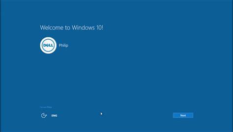 install windows 10 stuck stuck on windows 10 screen due to incompatible wireless