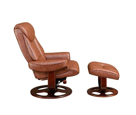 leather recliner chair with ottoman recliner chair with ottoman co087 recliners