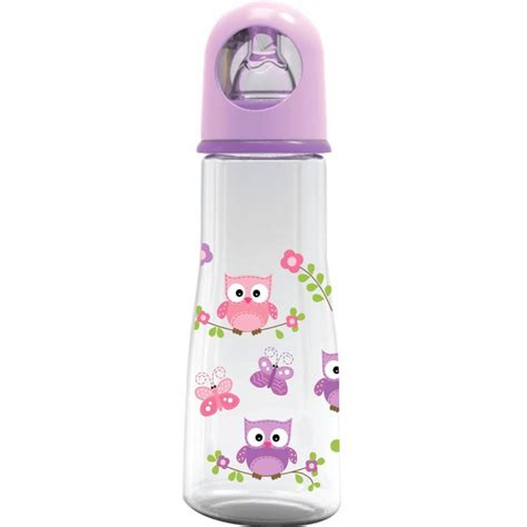 Feeding Bottle 125ml Botol Baby Safe Ap001 jual baby safe jp003 feeding bottle 250ml harga murah