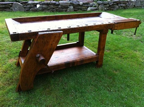 cool work benches 17 best images about cool workbenches on pinterest