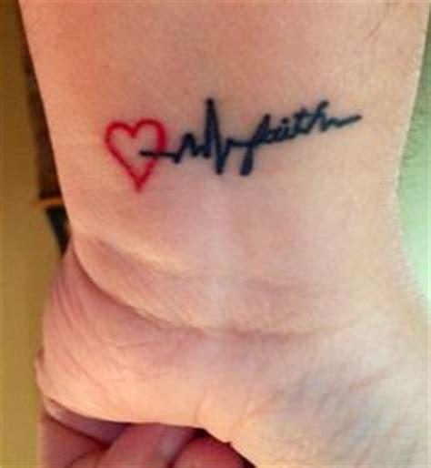 tattoo quotes for nurses nurse tattoos registered nurse tattoo picture at