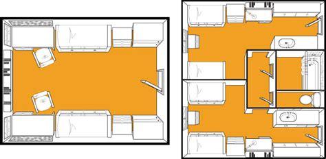 uwaterloo floor plans college residences gallery waterloo residences of waterloo
