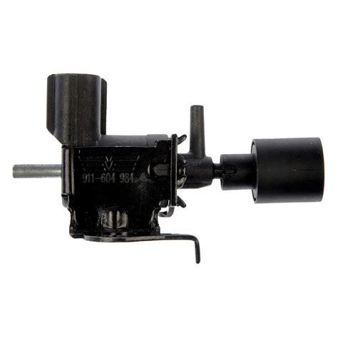 Vacuum Switch Valve dorman 174 toyota camry 1994 vacuum switching valve