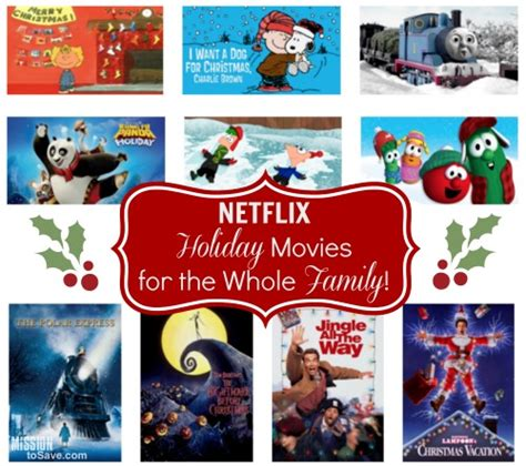 christmas movies on netflix netflix holiday movies at home or on the go try it free