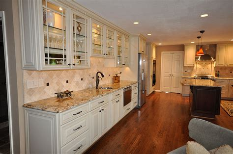 Kitchen Bathroom Remodeling Kitchen Remodeling Edmond