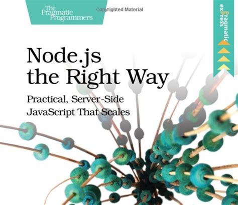 node js from essentials to mastery best books firebear
