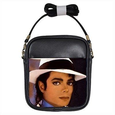 Sling Bag Mj Snapshot Style Bag 127 best michael jackson stuff images on mj