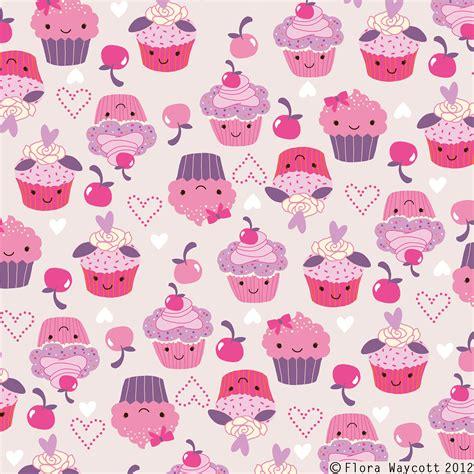 cupcake pattern tumblr 5fc7fb654327fd50 gallery27 jpg t pi fondos de pantalla