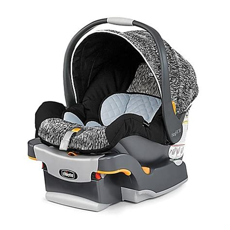 chicco car seat insert chicco 174 keyfit 174 30 infant car seat in rainfall buybuy baby