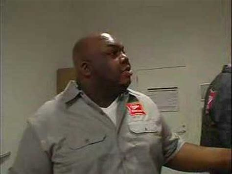 windell middlebrooks miller high life miller high life delivery guy rant youtube
