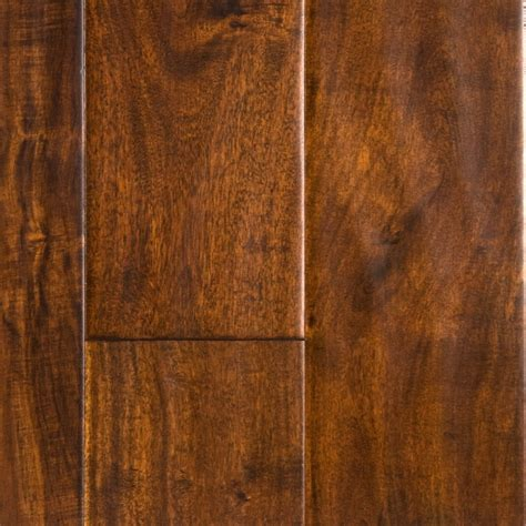 Virginia Hardwood Floors by 7 16 Quot X 4 3 4 Quot Golden Acacia Easy Click Virginia Mill