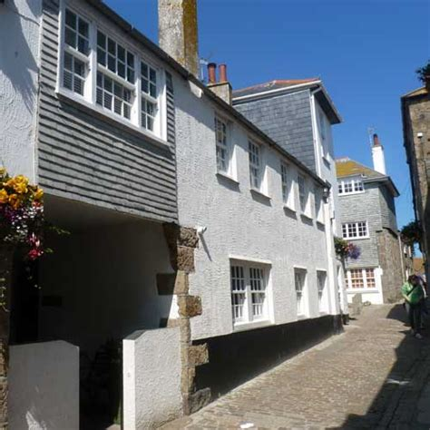 Cottages In Cornwall St Ives by S Cottage St Ives Cornwall