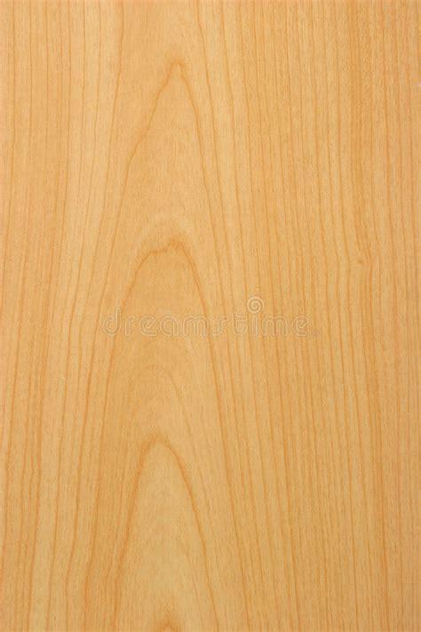 Pine Wood Texture Royalty Free Stock Image   Image: 4485526