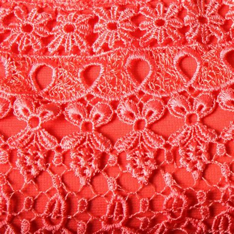 Coral Colored L by 126 Best Coral Images On