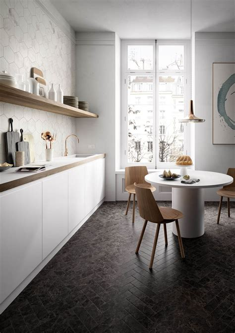 piastrelle marazzi cucina piastrelle cucina idee in ceramica e gres marazzi