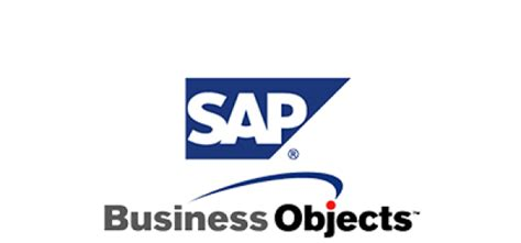 business objects careers sap businessobjects planning and consolidation application