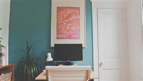 requisiti per mutuo prima casa requisiti per ottenere il mutuo prima casa vediamo come