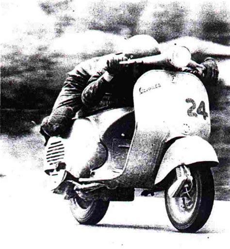 bitbazaar bir scooter klasigi vespa